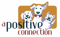 A Positive Connection